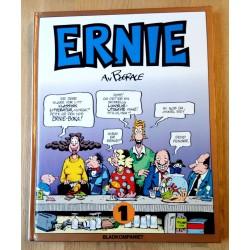 Ernie: Nr. 1 - Ernie 1