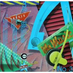 Mr.Music- Nr.3-1989