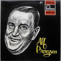 Alf Prøysen (Vinyl-LP)