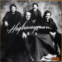 Highwayman 2 (Vinyl-LP)