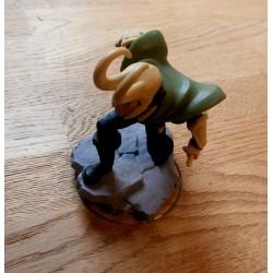 Disney Infinity 2.0 - Loki - Figur