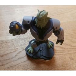 Disney Infinity 2.0 - Green Goblin - Figur