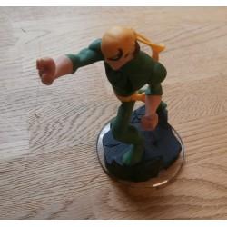 Disney Infinity 2.0 - Iron Fist - Figur