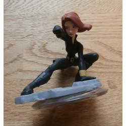 Disney Infinity 2.0 - Black Widow - Figur