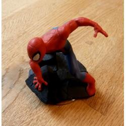 Disney Infinity 2.0 - Spider-Man - Figur