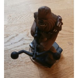 Disney Infinity 3.0 - Chewbacca - Figur