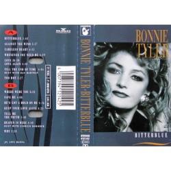Bonnie Tyler- Bitterblue