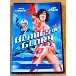 Blades of Glory - DVD