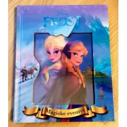 Frost - Magiske eventyr - Disney