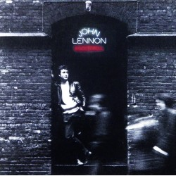 John Lennon- Rock N Roll (CD)