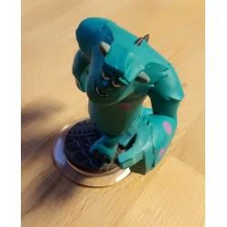 Disney Infinity 1.0 - Sulley - Figur