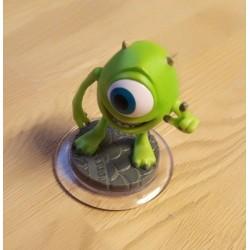 Disney Infinity 1.0 - Mike - Figur