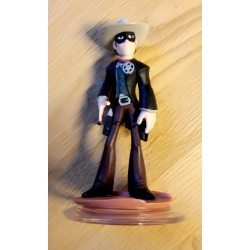 Disney Infinity - The Lone Ranger - Figur