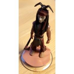 Disney Infinity 1.0 - Tonto - Figur