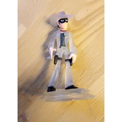 Disney Infinity 1.0 - The Lone Ranger - Crystal - Figur
