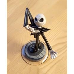 Disney Infinity 1.0 - Jack Skellington - Figur
