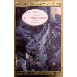 J. R. R. Tolkien: Ringenes Herre: To Tårn
