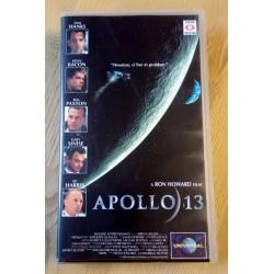 Apollo 13 - VHS