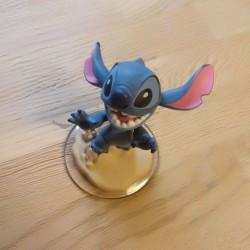Disney Infinity 2.0 - Stitch - Figur