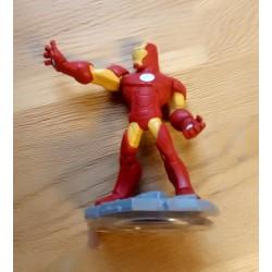 Disney Infinity 2.0 - Iron Man - Figur