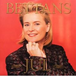 Bettans Jul- Signert (CD)
