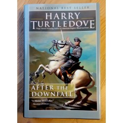 After the Downfall - Harry Turtledove
