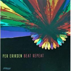 Per Eriksen- Beat Repeat (CD)