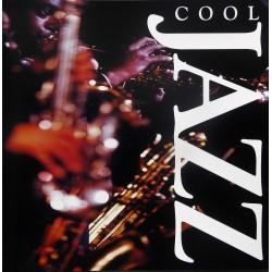 Cool Jazz (CD)