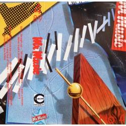 Mr Music - Nr. 4- 1989