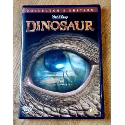 Dinosaur - Collector's Edition - DVD