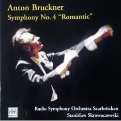 Anton Bruckner (CD)