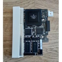 ACA1221ec - Turbokort til Amiga 1200