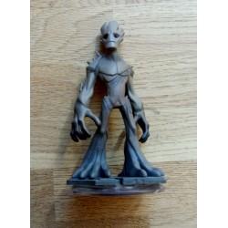 Disney Infinity 2.0 - Groot - Figur