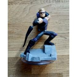 Disney Infinity 2.0 - Hawkeye - Figur