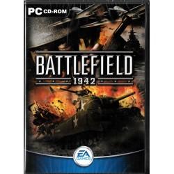 Battlefield 1942 (EA Games) - PC