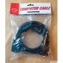 Computer Cable - VGA