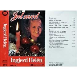 Ingjerd Helen- Jul med