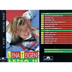 Lena Teigen- Lena II