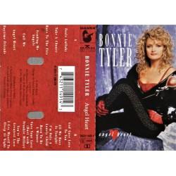 Bonnie Tyler- Angel Heart