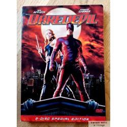 Daredevil - 2-Disc Special Edition - DVD