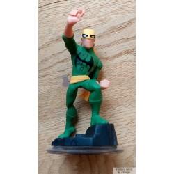 Disney Infinity 2.0 - Iron Fist - Marvel - Figur