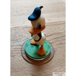 Disney Infinity 2.0 - Donald Duck - Figur