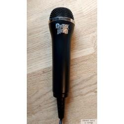 Guitar Hero - Mikrofon - USB