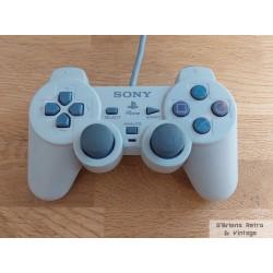 Sony Analog Controller - PSOne