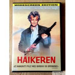 Haikeren - Widescreen Edition - DVD