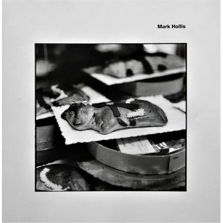 Mark Hollis (CD)