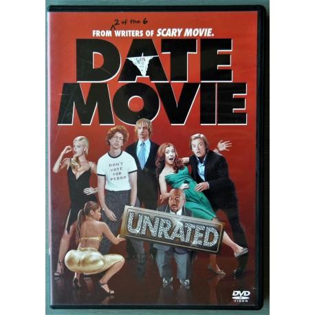 Date Movie (DVD)