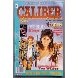 Caliber- Nr. 5-1996