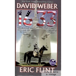1633 - DAvid Weber - Eric Flint