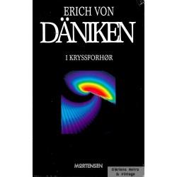 I kryssforhør - Erich von Däniken